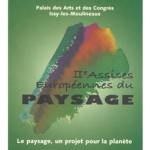 CONF-COUV-assises