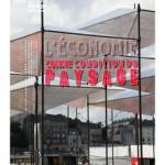 COUV-COLLOQUE-L'ÉCONOMIE-21-3-13