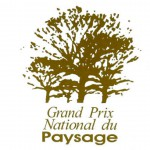 DIST-GPNP-logo