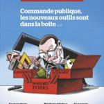 Le Moniteur - 5863