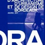 Couv-BDX-AGORA-sept-2017