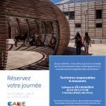 Flyer-colloque-version-simplifiée-2019-CAUE56