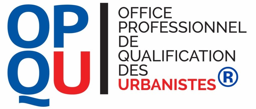 logo OPQU